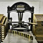 Druckerei-lettertypen-(122)