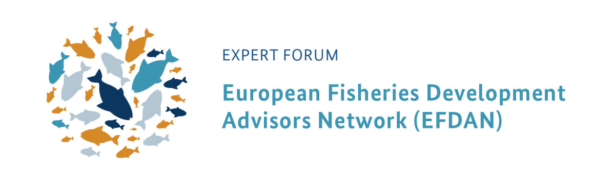 European Fisheries Development Advisors Network